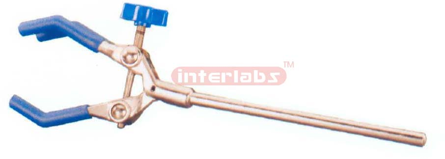 Opisometer india manufacturers