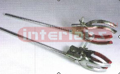 Universal Clip(stainless steel)
