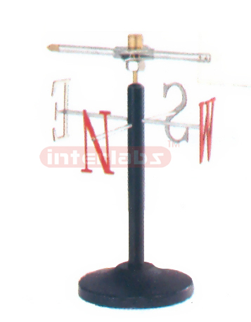 125685 Wholesale Tools Zx45 Cnc Conversion 6 also Windvaneeconomical 8311 furthermore Wpdrydiag also Wpdrydiag additionally Showthread. on centrifugal switch cut out